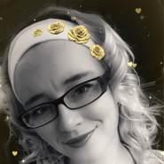 kaylahect's profile photo