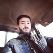 mohameda13396's profile photo