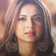 zaenabz's profile photo