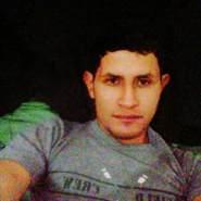 marced33's profile photo