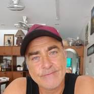 richardc313's profile photo