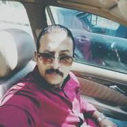 hamzahh37's profile photo