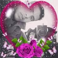 bachirw1's profile photo