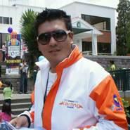 luism0688's profile photo