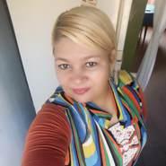 juliag191's profile photo