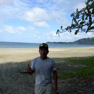 gabrielgomez24's profile photo