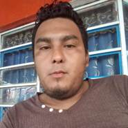 FranciscoVertiz's profile photo