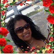 ingride37's profile photo