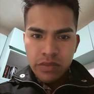 angelh503's profile photo