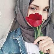 al_amira_farouha's profile photo