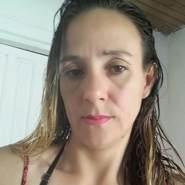 vilmam74's profile photo