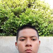 juand2011's profile photo