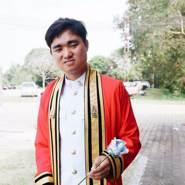 briaa178's profile photo