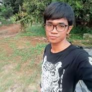 amponp8's profile photo