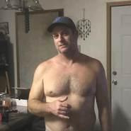 matty413's profile photo