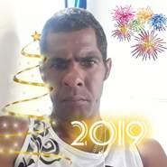 joaob763's profile photo