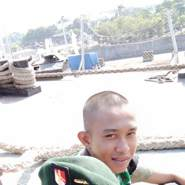 rian941's Waplog profile image