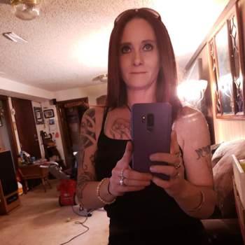 rhis152_Colorado_Single_Female
