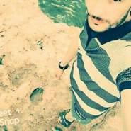 ayoubt164's profile photo