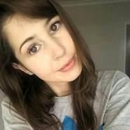 bridget_9475's profile photo