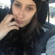 naomisoglet222's profile photo