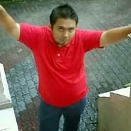 arieu012's profile photo