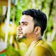amina3896's profile photo