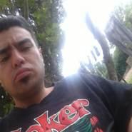nicolass385's profile photo