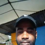 chapk251's profile photo
