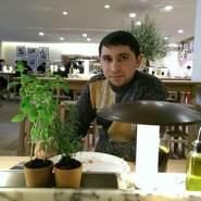 samirq33's profile photo
