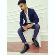 shubhamk106's profile photo
