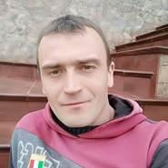 user_qjwe218's profile photo