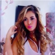 faithcoolper9's profile photo