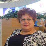 constantaalexandru2's profile photo