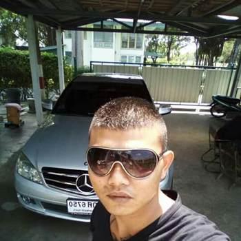 tanakans6_Lop Buri_Single_Male