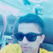 samiglesias's profile photo