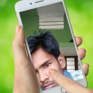 vivekk395's profile photo