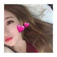 montgomerya's profile photo