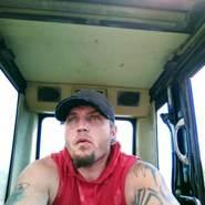 mrgeezzy68's profile photo