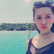 marcia466's profile photo