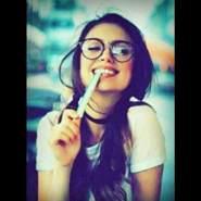 user_lsaig97's profile photo
