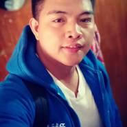 rjc651's profile photo