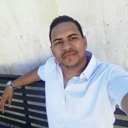 raybbel's profile photo