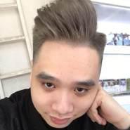 user_vdaey45's profile photo