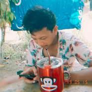 phitsanul's profile photo