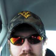 thurmans1's profile photo