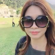 user_akduo91367's profile photo