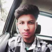 gaurav711's profile photo