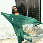bina2486's profile photo