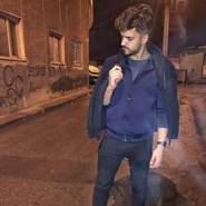 mustafak3217's profile photo